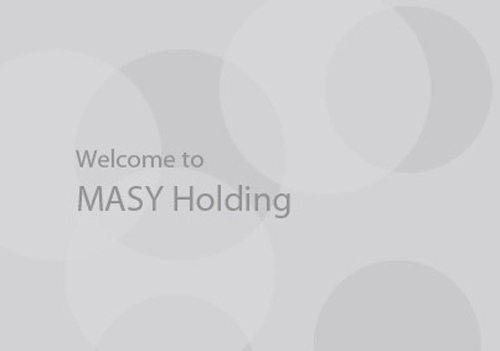 MASY Holding   The Kingdom of Bahrain